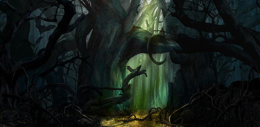 dark-forest-virginia-palomeque.jpg
