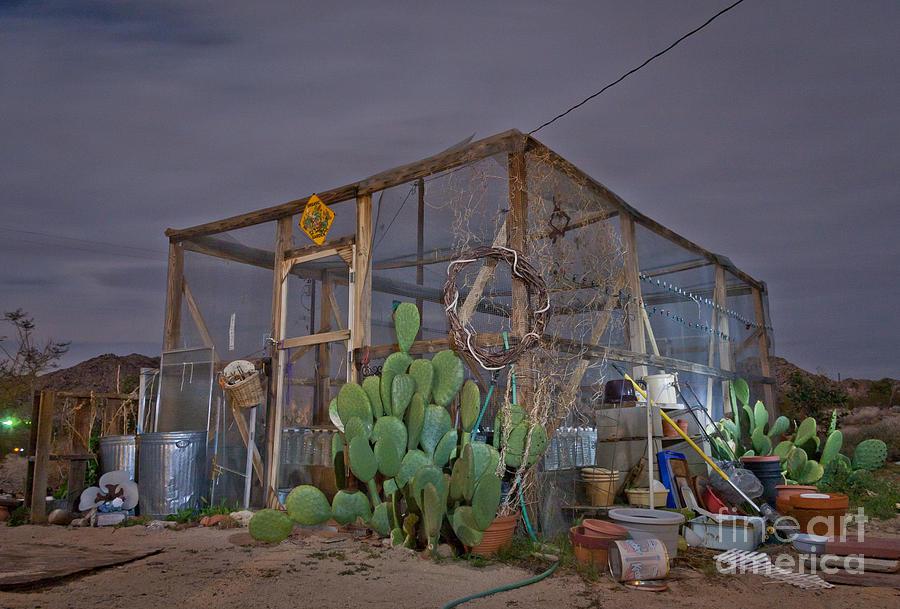 Brilliant Desert Greenhouse Home Interior And Landscaping Oversignezvosmurscom