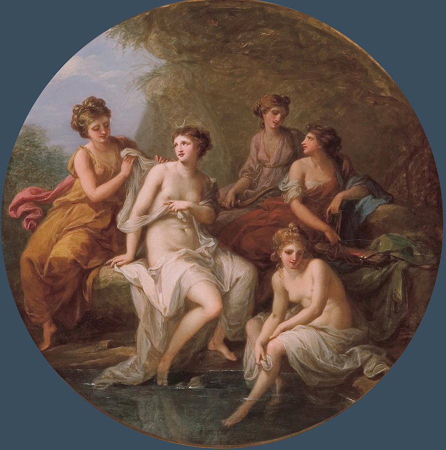 diana-and-her-nymphs-bathing-angelica-kauffmann.jpg