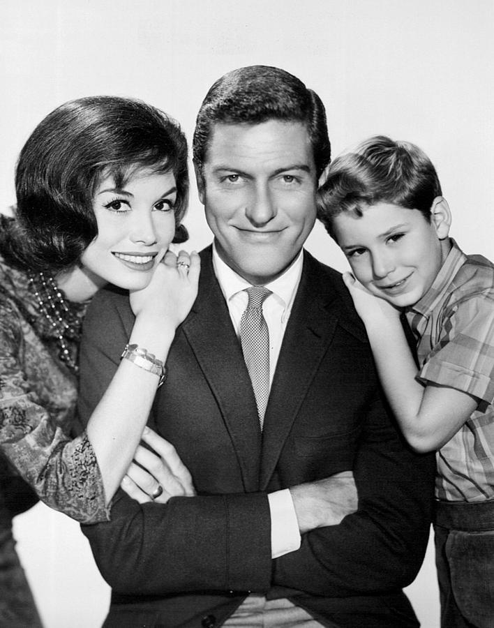 Dick Van Dyke - IMDb