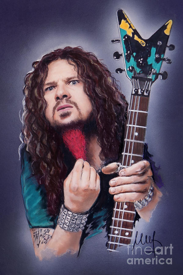 dimebag android