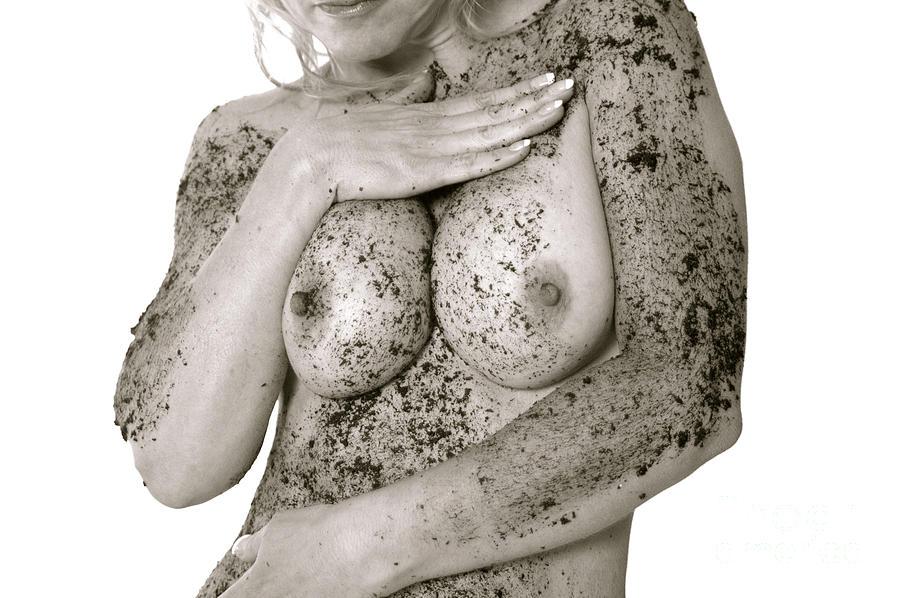 Dirty girl pics