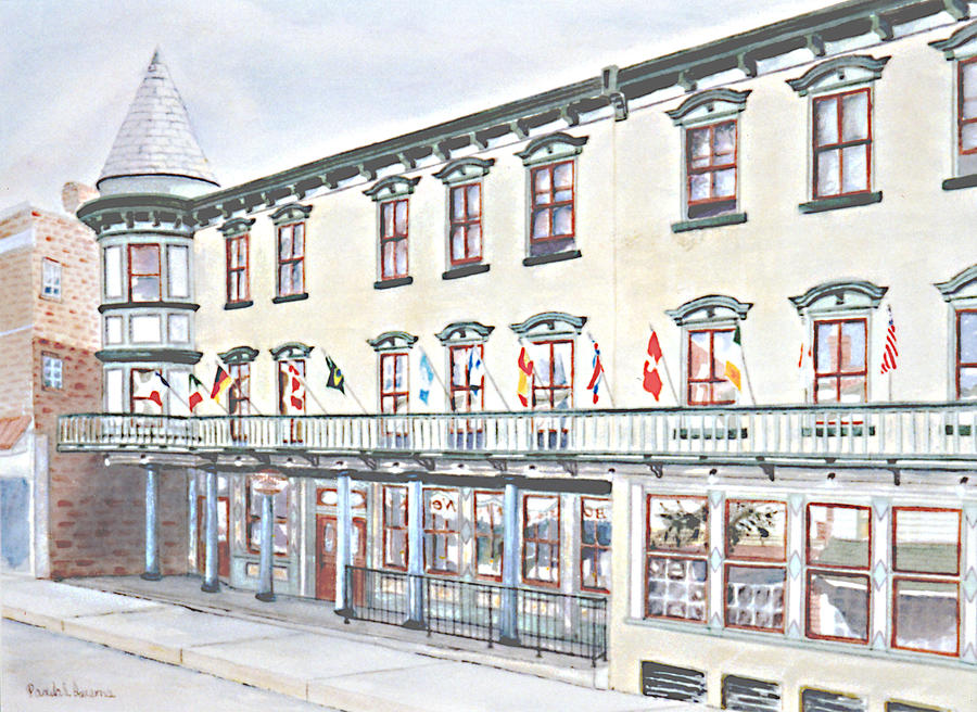 doylestown chatrooms Buy a doylestown print from our community of independent artists and iconic brands each doylestown art print is produced using archival inks, ships within 48 hours, and comes with a 30-day money back guarantee.