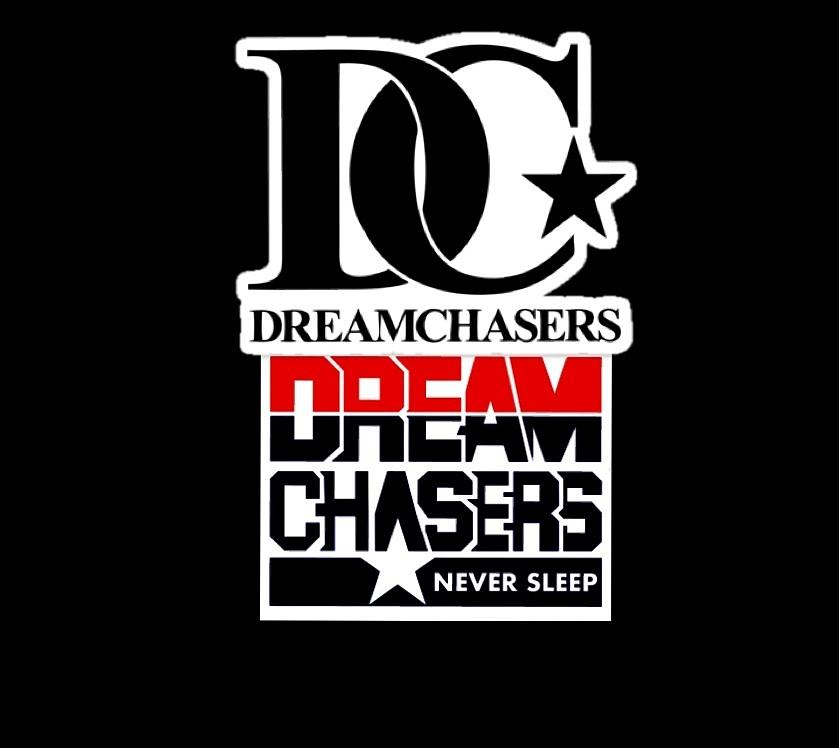 Dreamchasers Painting by Dream Chasers Never Sleep