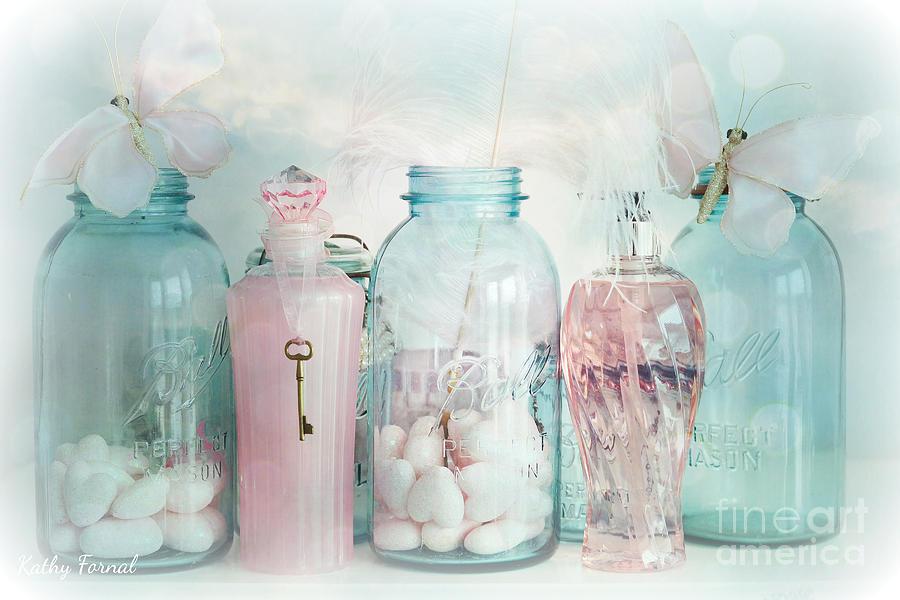 Buy mini honey jars and get free shipping on AliExpresscom
