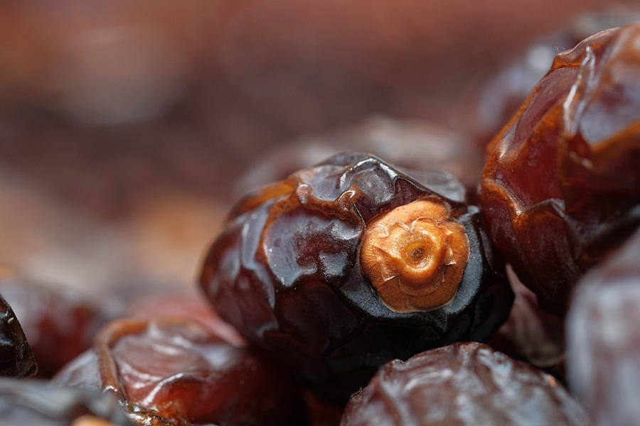 Image result for fruits photography