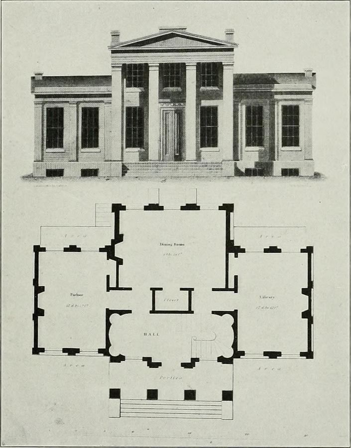 Early American Colonial House Plan on best one story house plans, classical greek revival house plans, jeffersonian house plans, early colonization of america, early colonial home, sears small house plans, early american home plans, early colonial architecture, early american houses, moorish revival house plans, colonial early american floor plans, early colonial furniture, early colonial art, early colonial flooring, french country house plans, garrison style house plans, early colonial fishing, early colonial bedroom, vintage sears house plans,