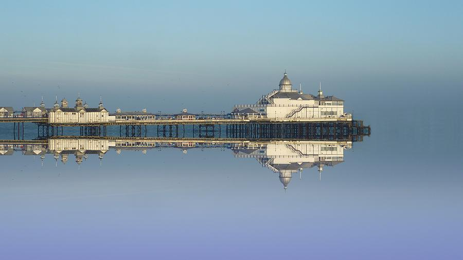 eastbourne chat sites Directions to eastbourne/map eastbourne forum (chat) camping sites in eastbourne, caravans parks in eastbourne camping sites in eastbourne.