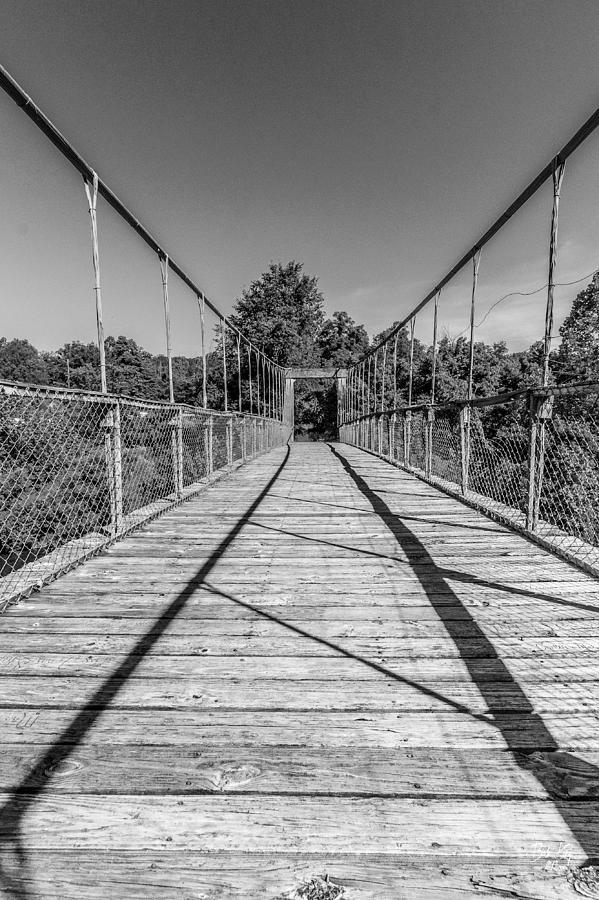 Boone County Photograph - Ebc-15 by Bob King