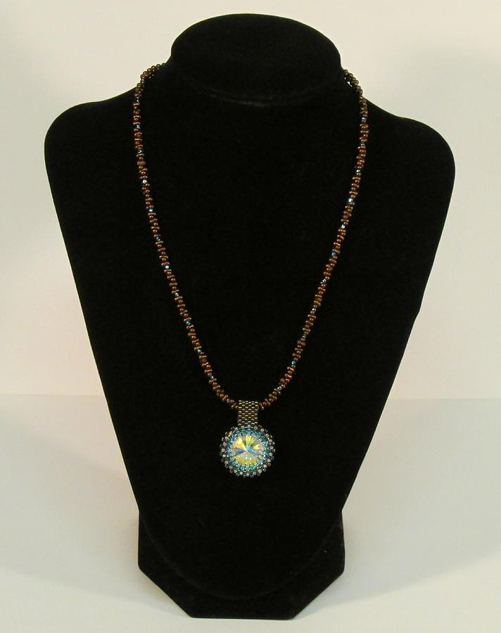 Egypt Jewelry by Cindy Alcoset