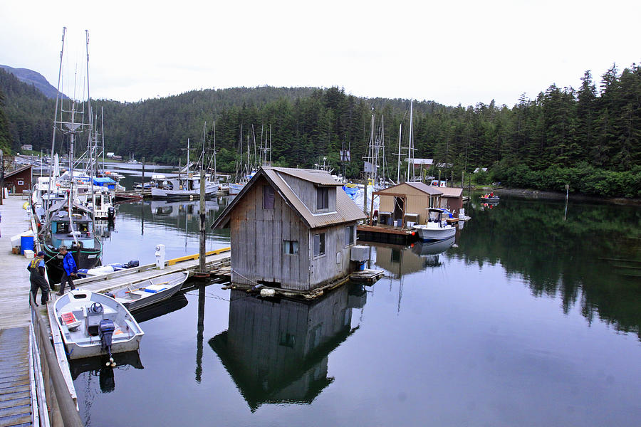 elfin cove chat Contact us live chat open 6am - 5pm pt m-f (800)  marine  portland bolt manufactures a variety of different fasteners for marine  elfin cove.