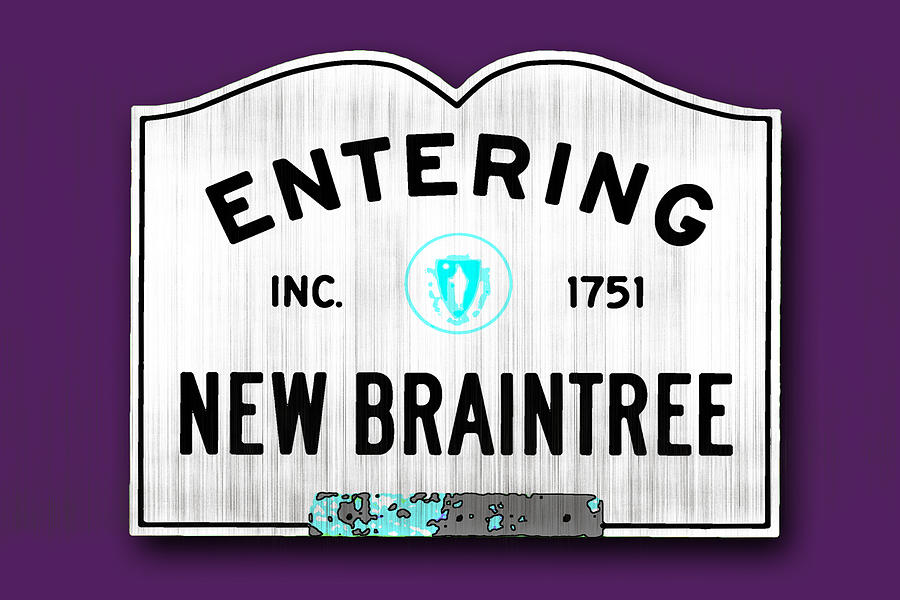 new braintree chat New braintree homeowners improve their security, efficiency, and convenience with vivint smart home security live more, manage less.