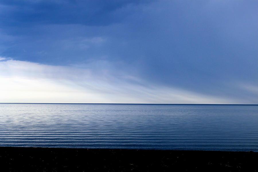 Erieau Photograph