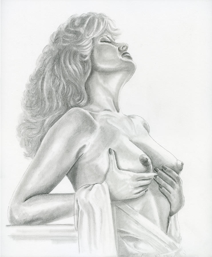 Nude drawing contest steemit