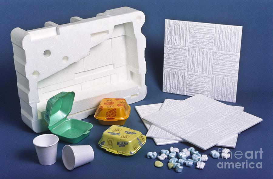 polystyrene photograph expanded polystyrene products by martyn f chillmaid