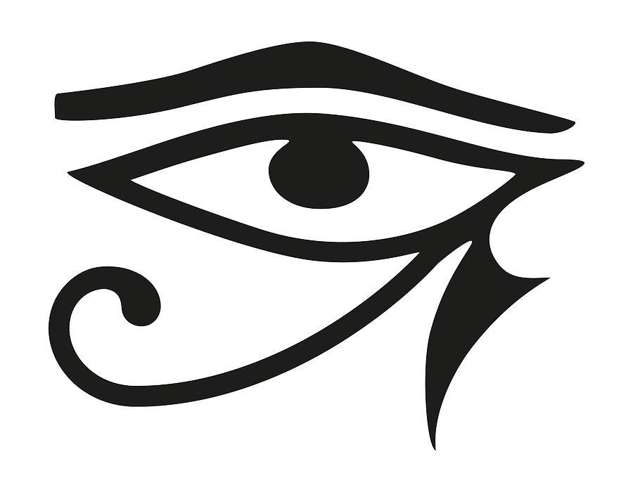 book of ra symbol