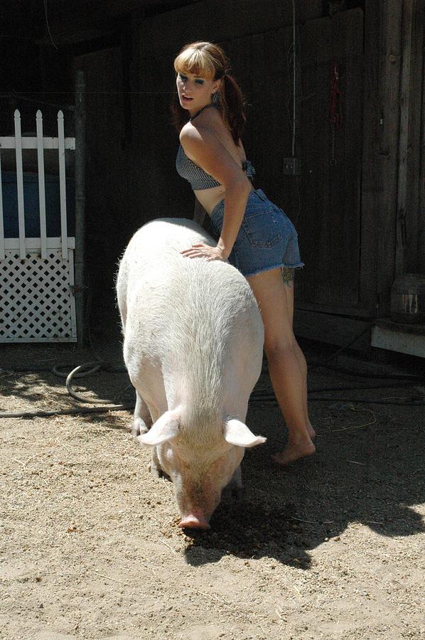 Xxx Farm Xxx Farm Free Zoo Porn Site About Sex With Animals Hot