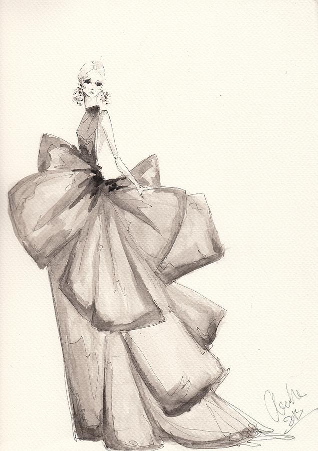 Australian Fashion Blogs Tumblr