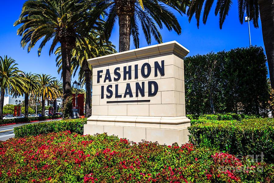 Community Events In Newport Beach California
