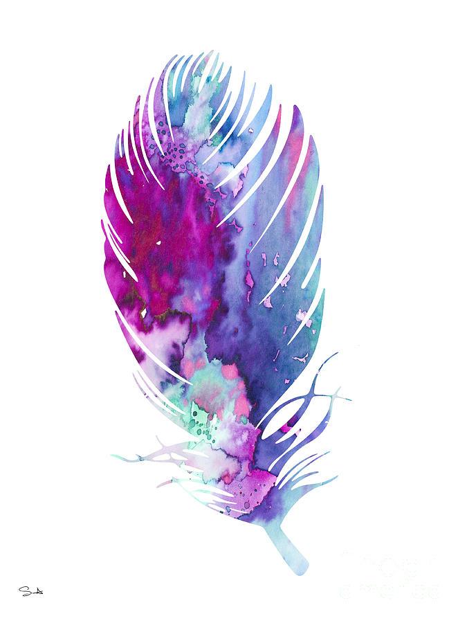 Fine Feathers Long Beach