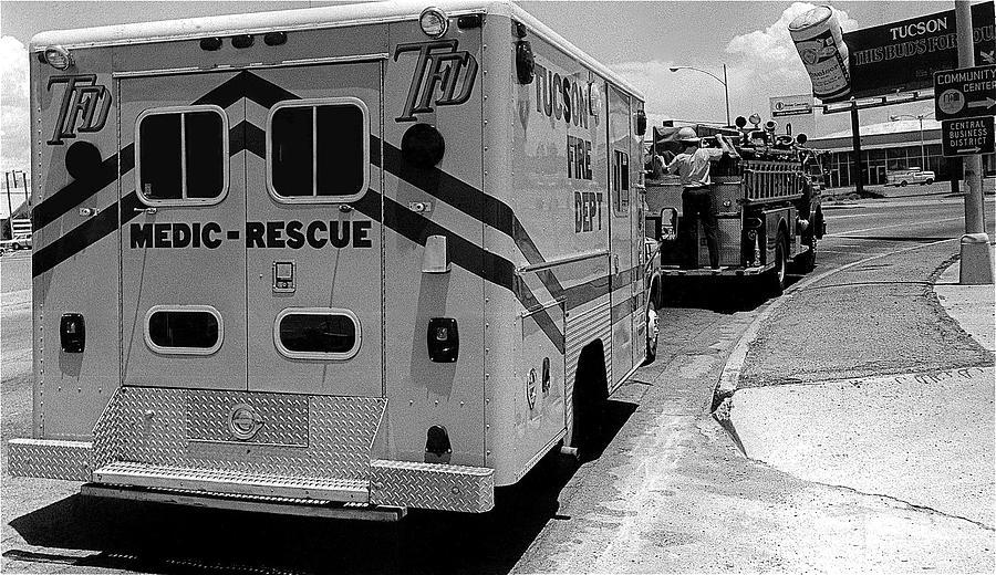 Film homage molly picon cannonball run 2 fire trucks 1984 miracle film homage molly picon cannonball run 2 fire trucks 1984 miracle mile tucson arizona 1984 photograph freerunsca Choice Image