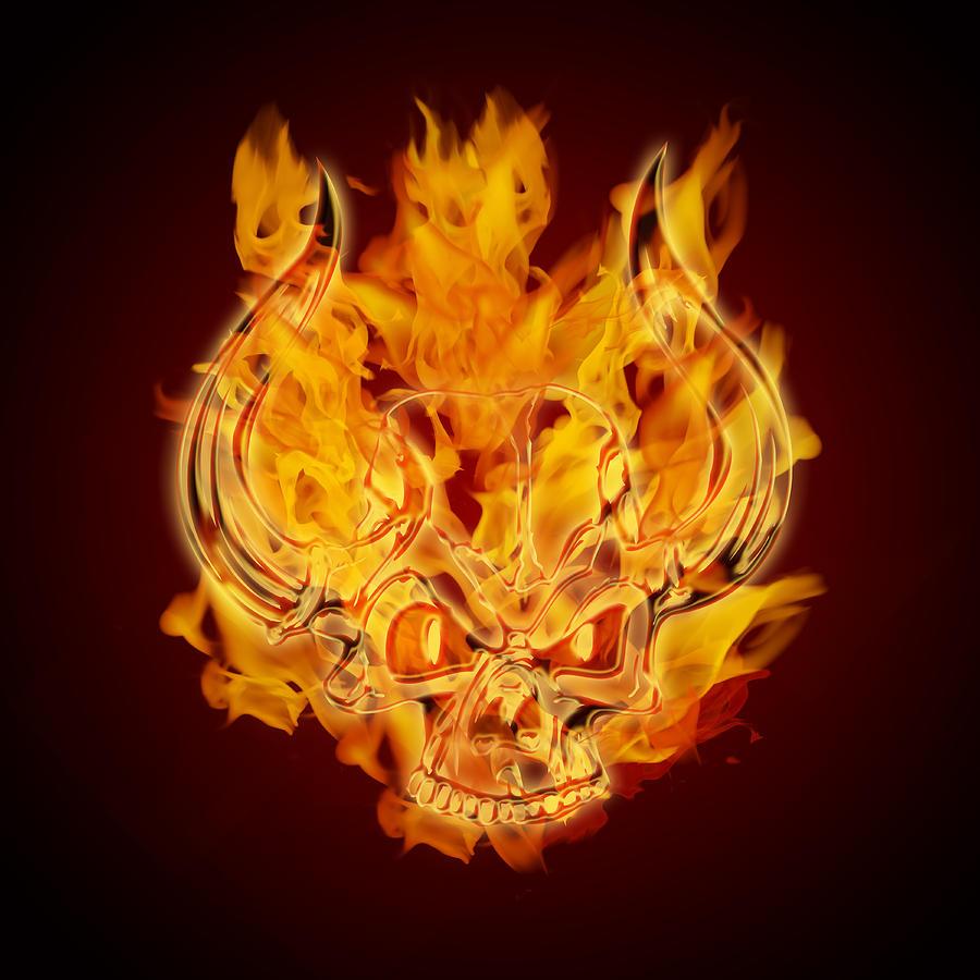 достоинство этих огненная корона картинки программе, разработанной доктором