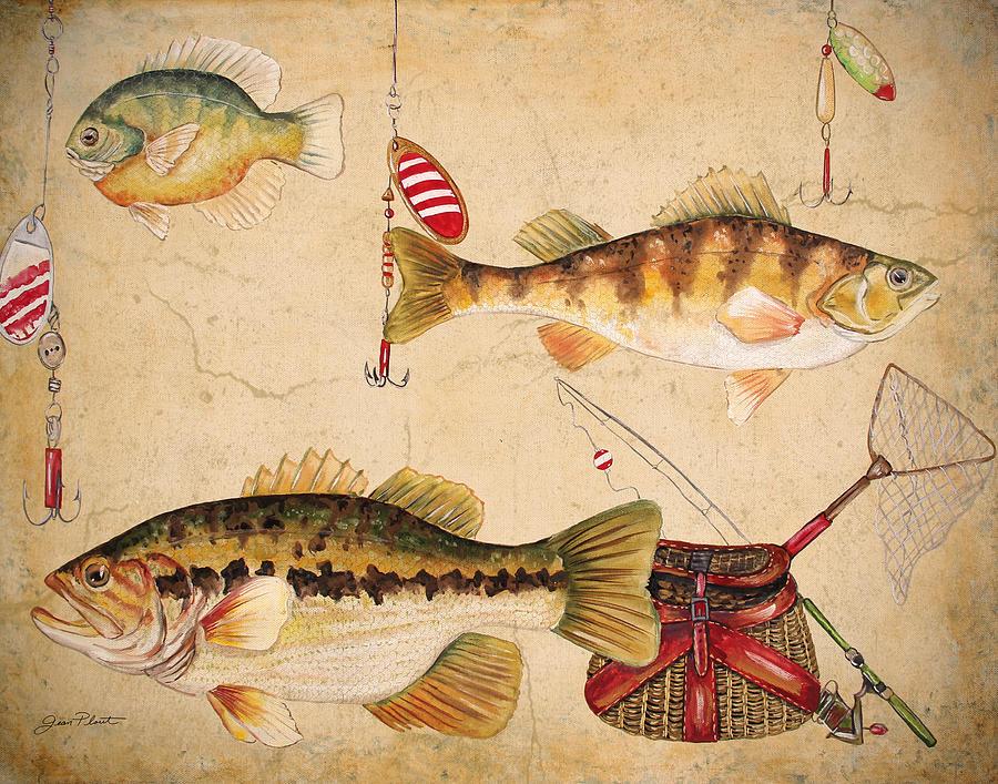 картинки для декупажа рыбалка в хорошем качестве всём мире только
