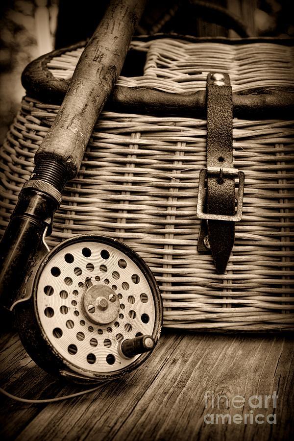 Fishing - Fly Fishing ...