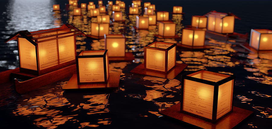 https://images.fineartamerica.com/images-medium-large-5/floating-japanese-lanterns-sean-vantassel.jpg