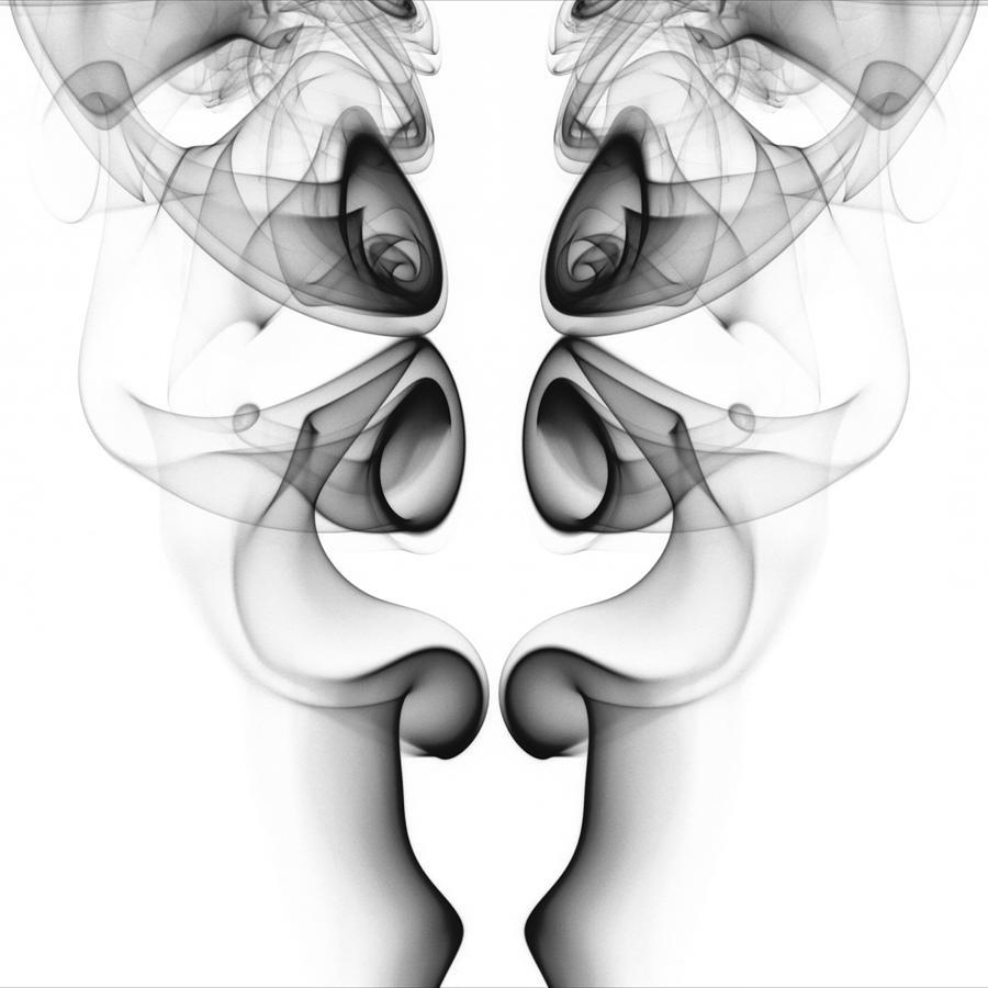 Fluidity No. 3 by Andrew Giovinazzo