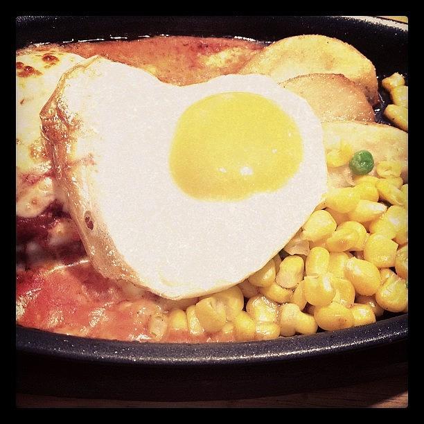 Food Photograph - #food ごちそうさま by Tokyo Sanpopo