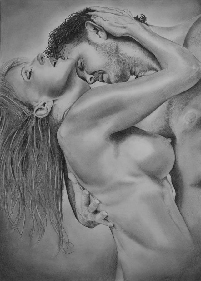 Kate moss foot smoking black and white charcoal portrait drawing eroti murkyart and fayedesigns
