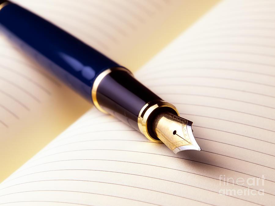 sat essay pen pencil