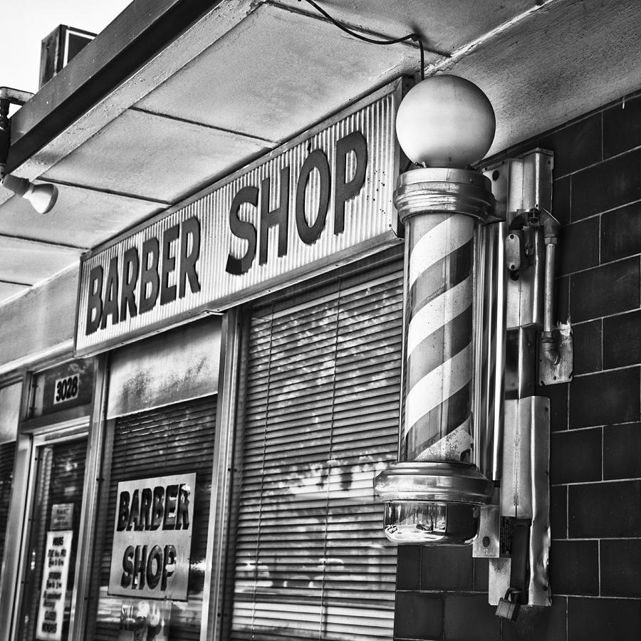 barber waldo david fox foxs tcu posters fort photograph worth fine wall america texas pole framed print christian prints poster