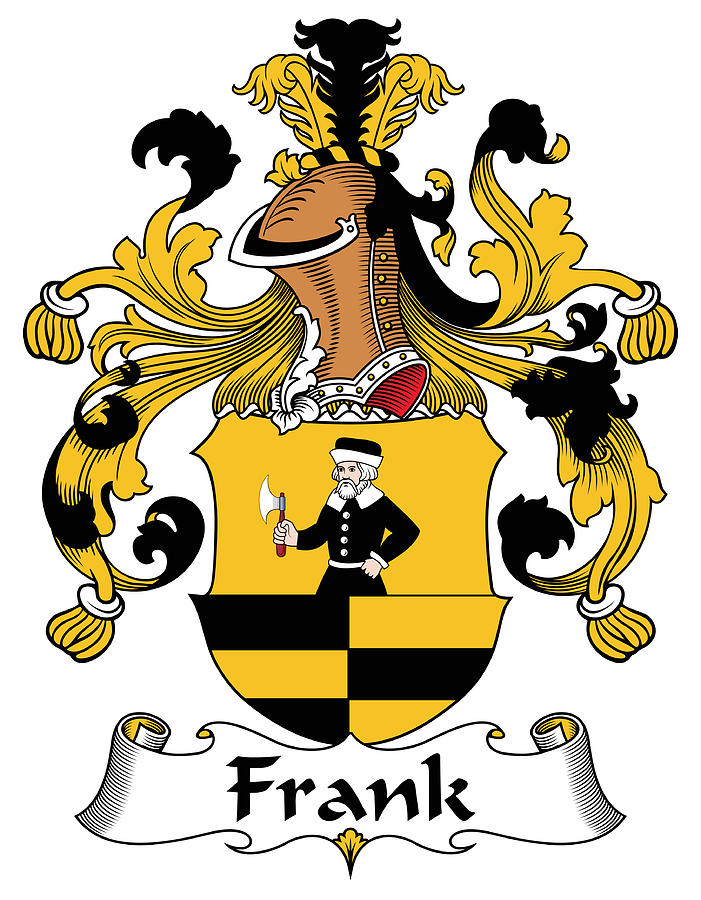 family crest coat of arms free to view your family - 701×900