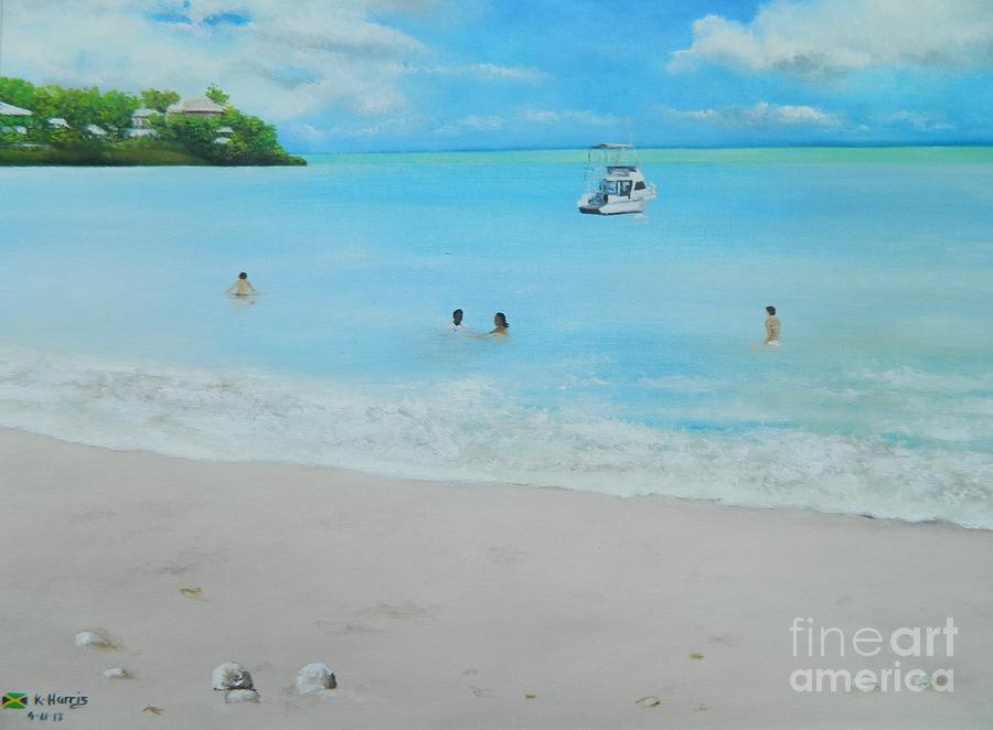 beaches descriptions essays Essayjudgecom is a free education resource for students who want help writing college separate your experience from beach description do not repeat the.