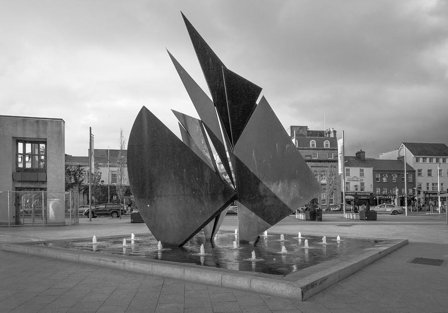 Hnb Photograph - Galway by Pro Shutterblade