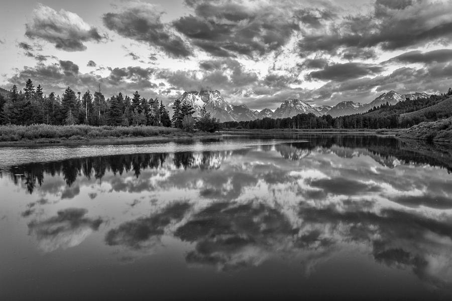Horizontal Photograph - Give In by Jon Glaser