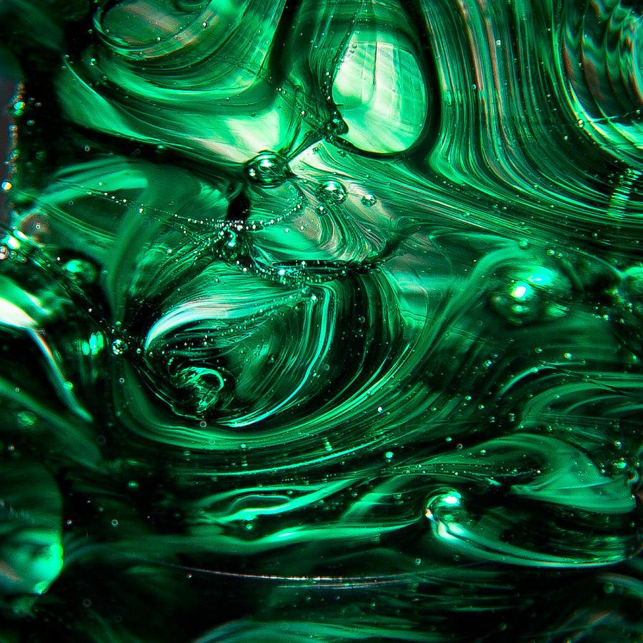 глубокий зеленый картинки крыш окошка