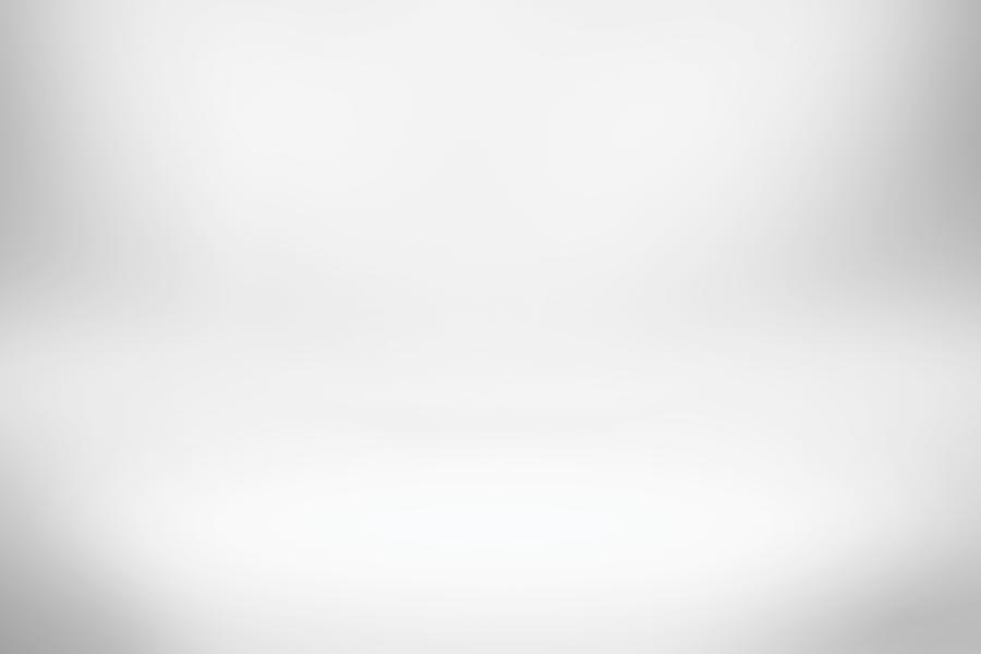 Gradient Gray Gradient Background Copy Space Using As Simple Clean Background Or Wallpaper By Jes2ufoto