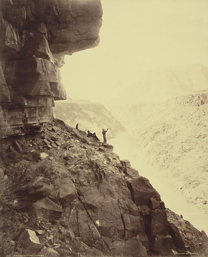 Grand Canyon Drawings   Fine Art America