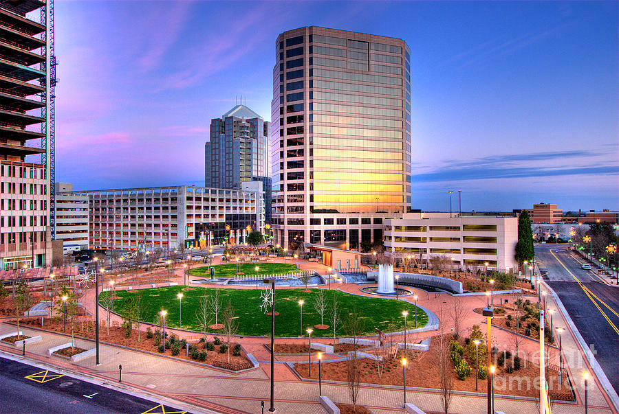 City personals phone greensboro n c