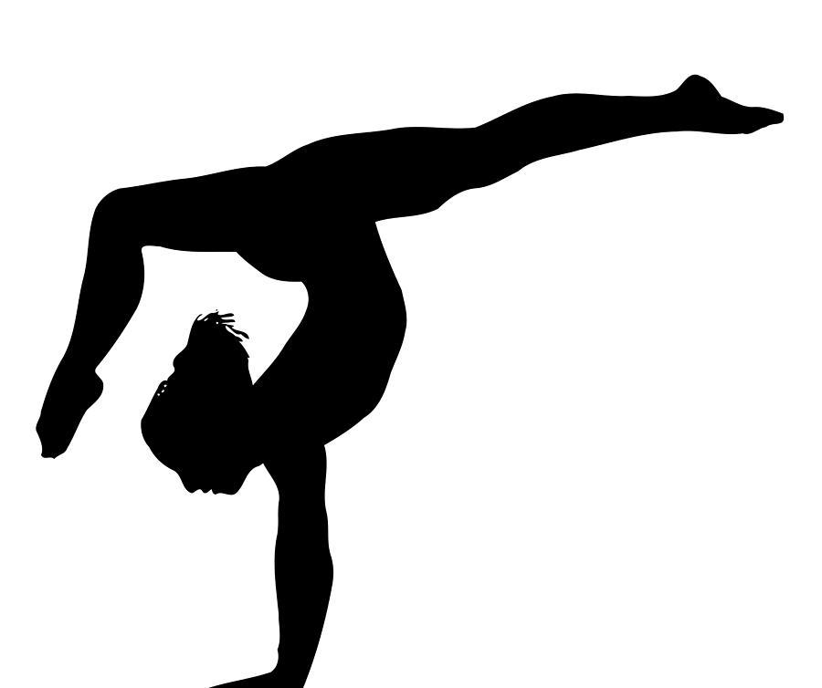 фотки гимнасток обведенный черным шрифтом главный