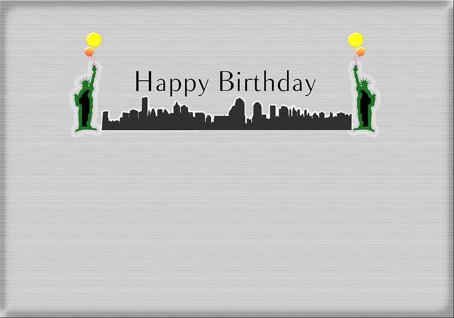 Birthday Card App For Iphone