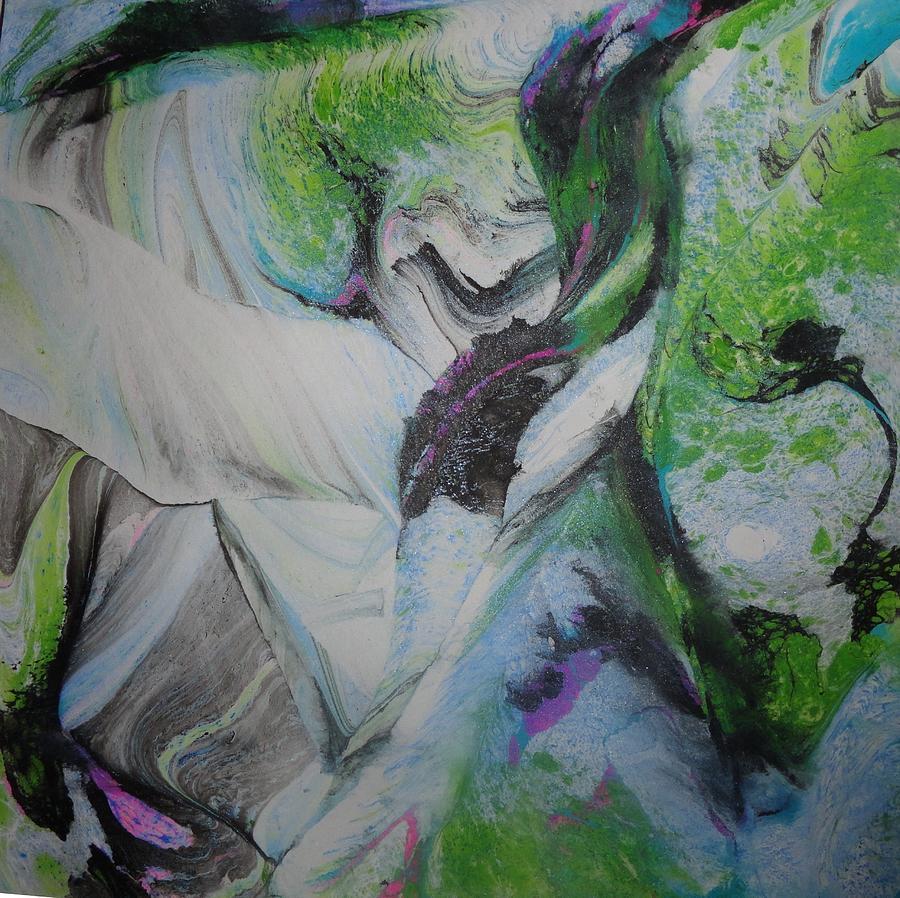 Happy Painting