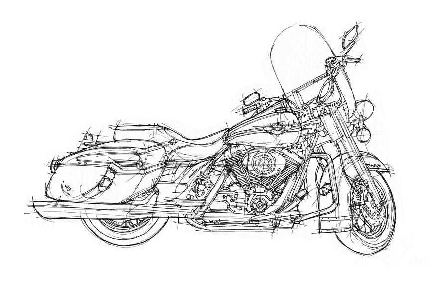 together with Harley Tour Pack Wiring Diagram moreover Harley Boom Audio Wire Diagrams further Davidson Fairing Diagram Free Download Wiring Schematic in addition The Black Crowes The Southern Harmony And Musical  panion 1990. on harley tour glide