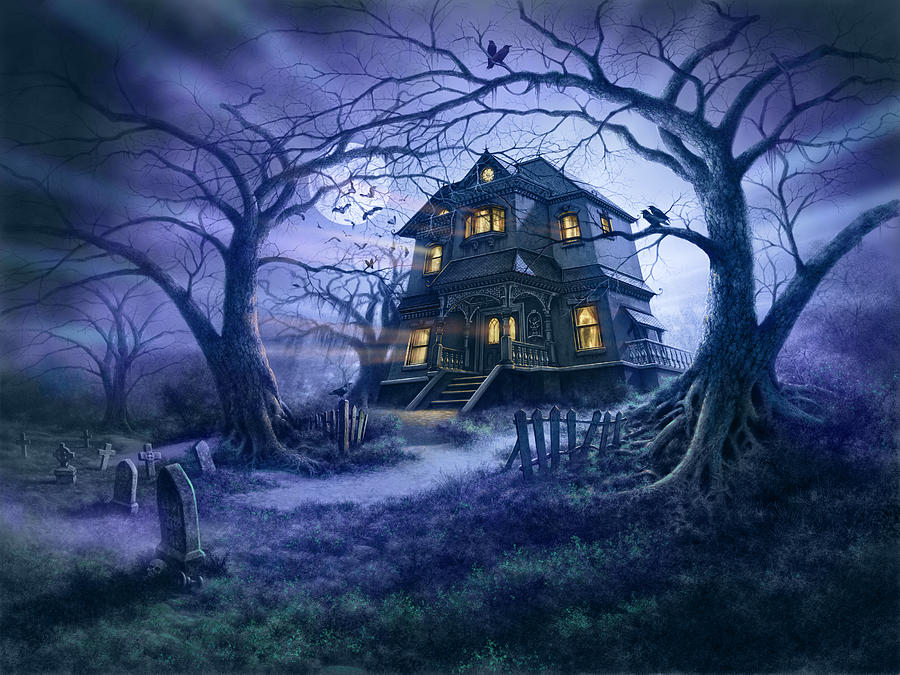 Image Result For A Haunted House Movie Online