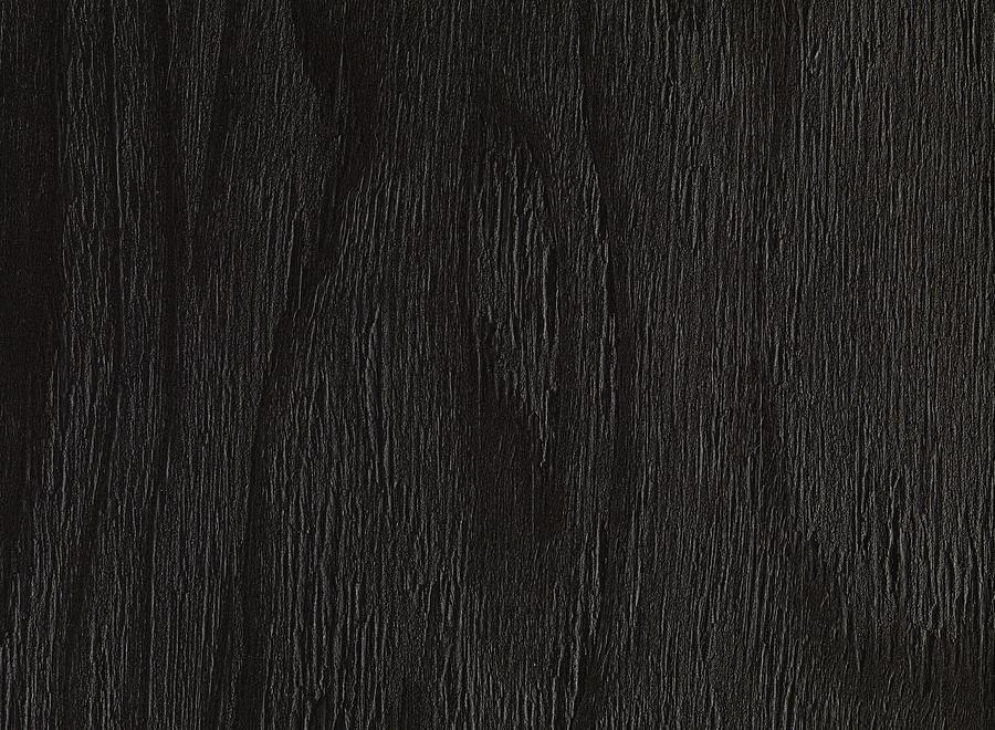 High Resolution Wallpaper Pattern By Ultramarinfoto