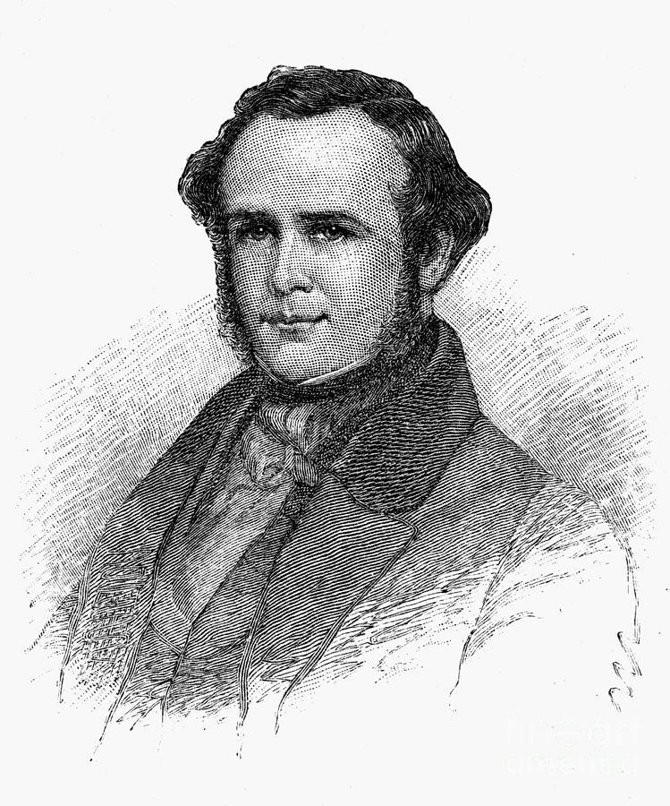 Image result for Horace Wells