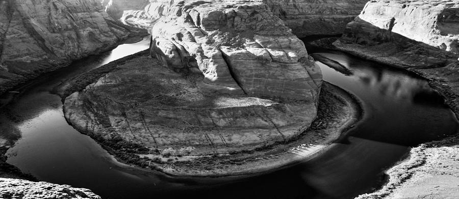 Horseshoe Bend, Arizona Photograph